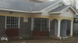 3 bedrooms bungalow for sale in Ongata Rongai Nkoroi