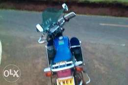 Captain motor cycle for sale