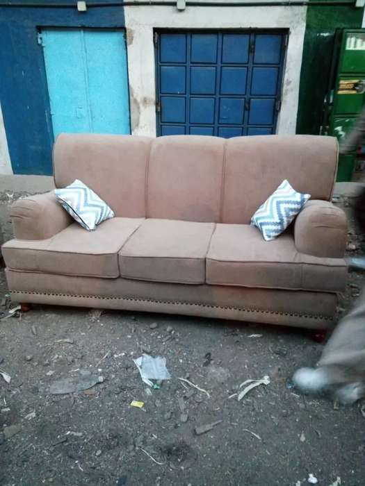 seater sofa set in nairobi olx kenya rh olx co ke