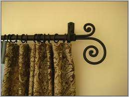 want to furnish yor house with durable and modern wrought iron rods?