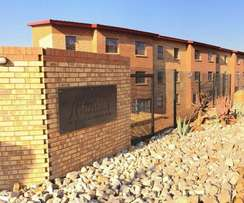 philip nel park new secure renovated apartments