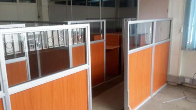Offices to Let opposite CMC motors near Nyayo Stadium-Nairobi Industrial Area - image 2
