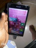Microsoft Windows 535-Refurbished for only 250,000/=