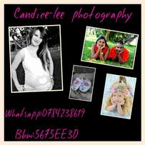 Candice-lee photography