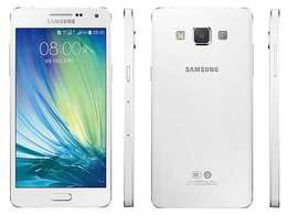 Quick sell Samsung A5 2016
