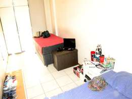 Looking for a Young Male to share a Main Bedroom with for R1225 p/m