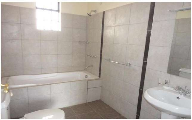 4 bedroom Townhouse for sale, Mombasa Road Westlands - image 4
