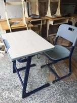 School Classroom Furniture for Secondary and Tertiary Schools