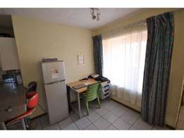 2,5 bedroom to let in musgrave