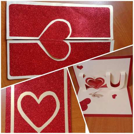 Very unique hand made cards for all occassions!!! Nairobi CBD - image 3