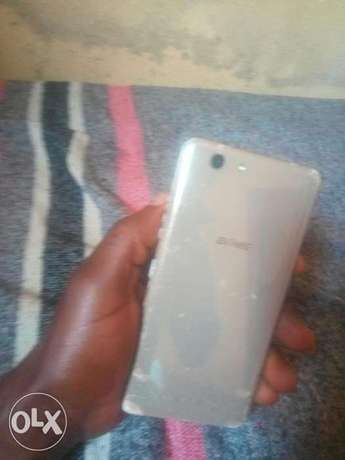 Gionee S plus for sale Benin City - image 6