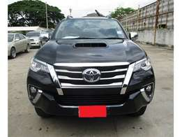 2009 Foreign Used Toyota, Hilux Diesel For Sale - KSh3,700,000