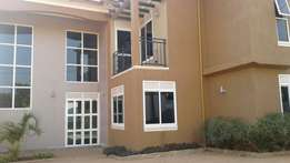 Brand New Magnificent Storeyed House In Najjera