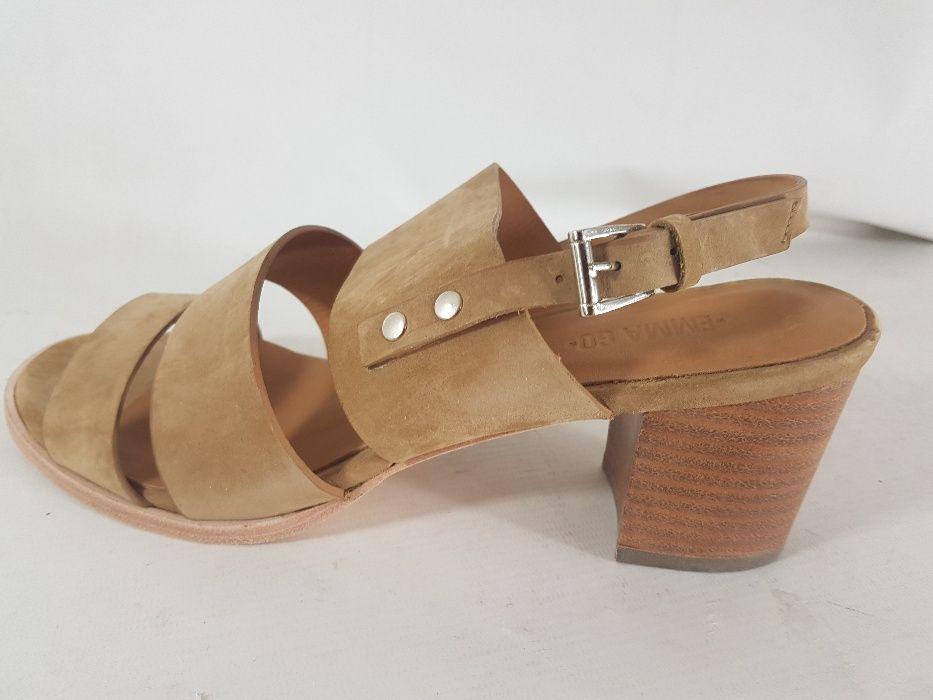 skor emma sandal
