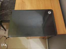 UK Use Hp Pavilion G6 core i3 with 1gb dedicated graphics card