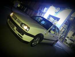 Vr6 new spec airbag edition in good condition