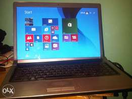 Dell Studio Laptop Core2Duo for sale