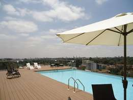 2 Bedroom Apartment For Sale, Westlands