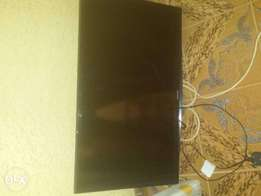 Flat Samsung screen for sale