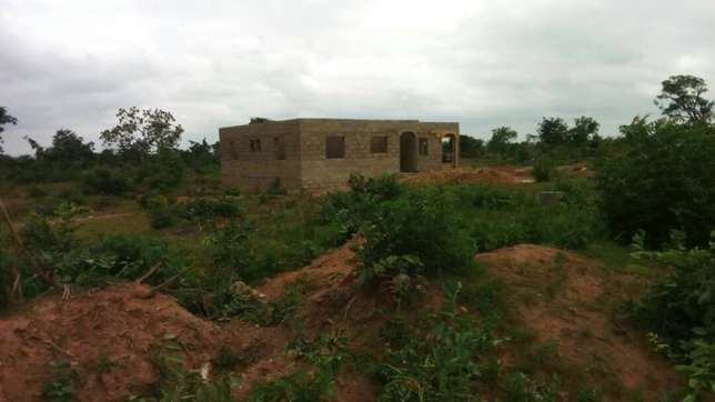 Land for Sale Ilorin West - image 2