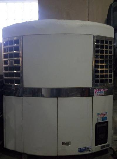 Thermo King SL-300