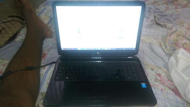 HP notebook core i3 touchscreen Ibadan South West - image 6