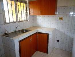 Sewe 2 bedroom home in Mbalwa at 500k