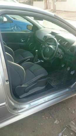 Renault Clio for sale Pretoria West - image 3
