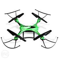 JJRC JJRC H31 2.4GHz 4CH Waterproof RC Quadcopter Drone Headless Mode