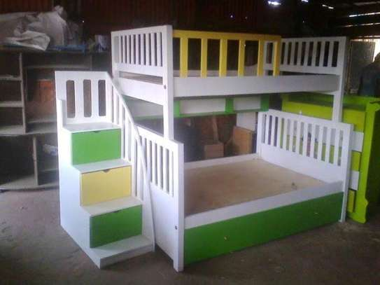 Comfort, Quality n Cheap beds for sale Nakuru East - image 4