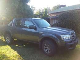 Ford Ranger 2008 for Sale... priced to go