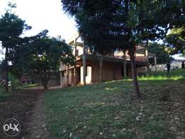 Deal. Buziga one acre lake view mansion at 479m