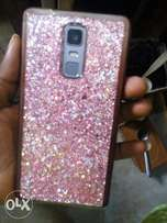 Infinix note 3 Clean used