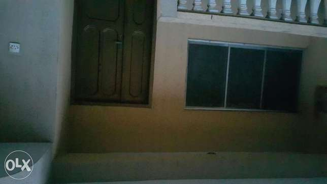 3 Bedroom tastefully furnished flat. Alimosho - image 3