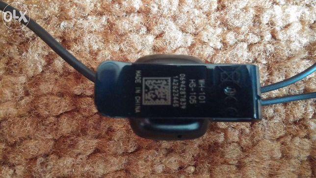 Продам наушники для Nokia WH-101 HS-105 (оригинал)!  60 грн ... be741351ff9c4