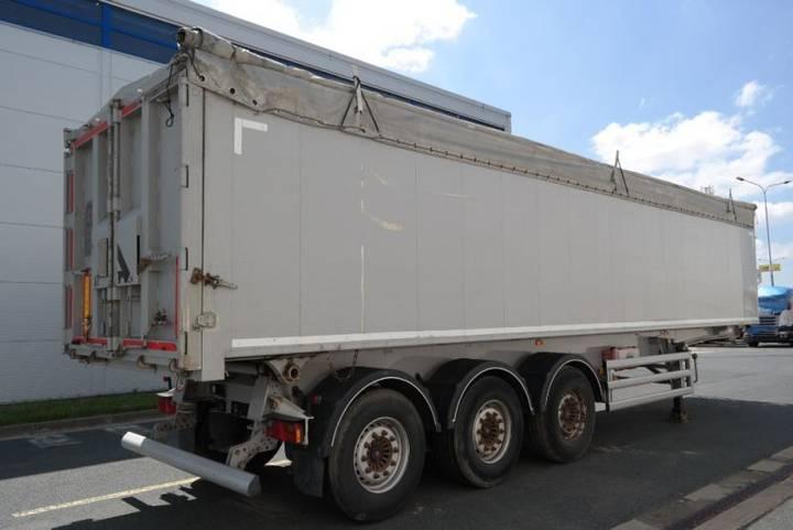 Stas SZ336K - 2012