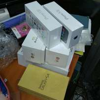 Iphone 5s 32gb Gold, silver, grey
