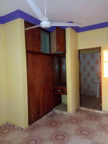 Fantastic two bedroom apartment to let Bamburi - image 3
