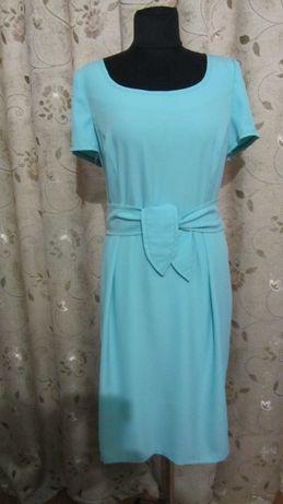 64e1ba2e372 Продам стильное платье из креповой ткани  380 грн. - Женская одежда ...