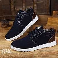 Another classic shoe now available size 41 42,43,