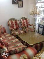 foreign furniture for sale