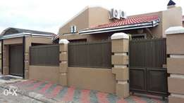 Room To Rent In Protea City, Protea Glen