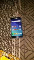 Samsung s 6 awesome