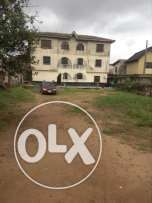 To let land and propty for sale