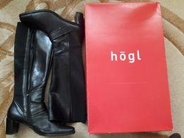 Жіноче взуття  купити взуття для жінок 1194d49a1d962