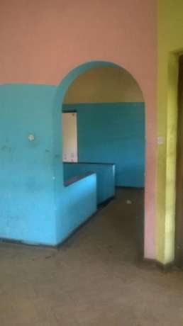 4 Bedroom mansionatte on two acre compound Nyali - image 8