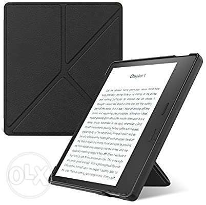 Kindle Oasis 7 Inch cover