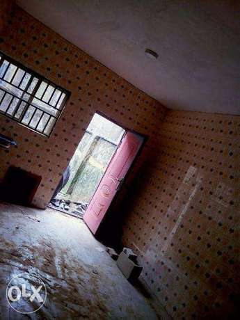 4bedroom semi detached duplex wit C of O and room bq for sale at lekki Lekki - image 5