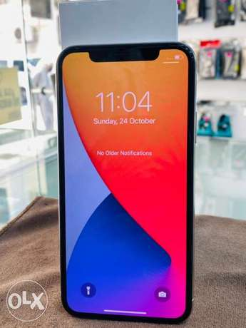 for sales iphone x 64gb