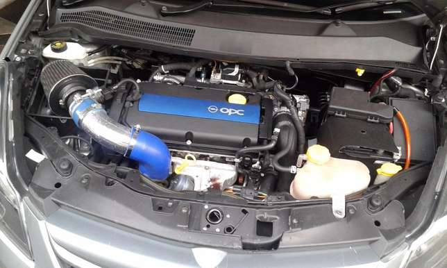 Corsa OPC 1.6 Sports - for sale Southdale - image 7